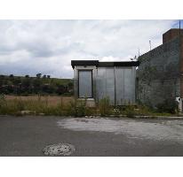 Foto de terreno habitacional en venta en  , ejido jesús del monte, morelia, michoacán de ocampo, 2629956 No. 01