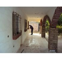 Foto de casa en venta en  , la florida, ahome, sinaloa, 1709802 No. 01