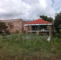 Foto de rancho en venta en ejido la providencia 00 entre ejido derramadero y ejido san juan de la vaqueria, la providencia, saltillo, coahuila de zaragoza, 883819 no 01