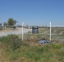 Foto de terreno habitacional en venta en ejido la tinaja parcela 127 - - - 127 , la tinaja de la estancia, querétaro, querétaro, 4023590 No. 01