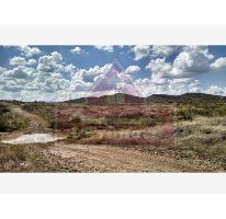 Foto de terreno comercial en venta en, ejido labor de dolores, chihuahua, chihuahua, 577851 no 01