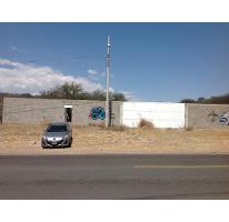 Foto de terreno habitacional en venta en, ejido las cumbres, aguascalientes, aguascalientes, 1259947 no 01