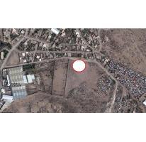 Foto de terreno industrial en venta en ejido las huertas 0, parque industrial lagunero, gómez palacio, durango, 2129045 No. 01