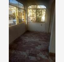 Foto de casa en venta en ejido las pozas 1, renacimiento, acapulco de juárez, guerrero, 4514827 No. 01