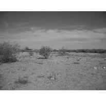 Foto de terreno habitacional en venta en ejido matamoros 0, matamoros, matamoros, coahuila de zaragoza, 2131641 No. 01