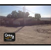 Foto de terreno habitacional en venta en, ejido matamoros, tijuana, baja california norte, 1861084 no 01