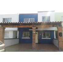 Foto de casa en venta en  , ejido modelo, querétaro, querétaro, 2829622 No. 01