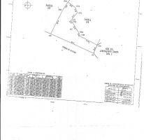 Foto de terreno habitacional en venta en ejido nuxco, nuxco, técpan de galeana, guerrero, 1701176 no 01