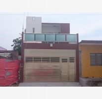 Foto de casa en venta en, ejido primero de mayo norte, boca del río, veracruz, 1387535 no 01