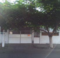 Foto de casa en venta en, ejido primero de mayo norte, boca del río, veracruz, 2034342 no 01