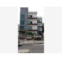 Foto de departamento en venta en, 8 de marzo, boca del río, veracruz, 1360107 no 01