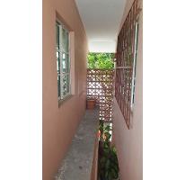 Foto de casa en venta en, ejido primero de mayo norte, boca del río, veracruz, 2069438 no 01