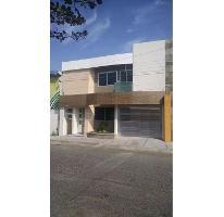 Foto de casa en venta en, ejido primero de mayo norte, boca del río, veracruz, 2167138 no 01