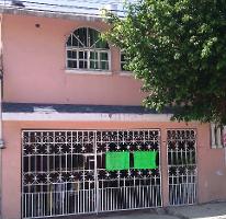 Foto de casa en venta en  , ejido primero de mayo norte, boca del río, veracruz de ignacio de la llave, 2205764 No. 01