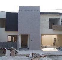 Foto de casa en venta en  , ejido primero de mayo norte, boca del río, veracruz de ignacio de la llave, 2245185 No. 01