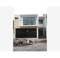 Foto de casa en venta en  , ejido primero de mayo norte, boca del río, veracruz de ignacio de la llave, 2543470 No. 01