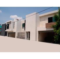 Foto de casa en venta en  , ejido primero de mayo norte, boca del río, veracruz de ignacio de la llave, 2600593 No. 01