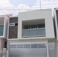 Foto de casa en venta en  , ejido primero de mayo norte, boca del río, veracruz de ignacio de la llave, 2883396 No. 01