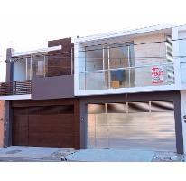 Foto de casa en venta en  , ejido primero de mayo norte, boca del río, veracruz de ignacio de la llave, 2895485 No. 01