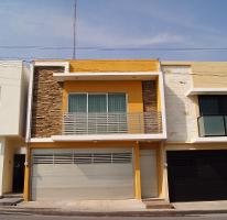 Foto de casa en venta en  , ejido primero de mayo norte, boca del río, veracruz de ignacio de la llave, 2937417 No. 01