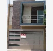 Foto de casa en venta en  , ejido primero de mayo norte, boca del río, veracruz de ignacio de la llave, 3868885 No. 01