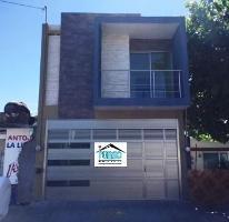 Foto de casa en venta en  , ejido primero de mayo norte, boca del río, veracruz de ignacio de la llave, 3985234 No. 01