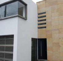 Foto de casa en venta en, ejido primero de mayo sur, boca del río, veracruz, 1098199 no 01