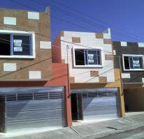 Foto de casa en venta en, ejido primero de mayo sur, boca del río, veracruz, 1715862 no 01