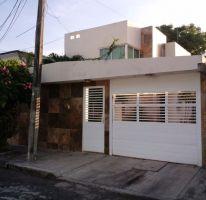 Foto de casa en venta en, ejido primero de mayo sur, boca del río, veracruz, 2062168 no 01