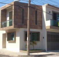 Foto de casa en venta en, ejido primero de mayo sur, boca del río, veracruz, 2323944 no 01