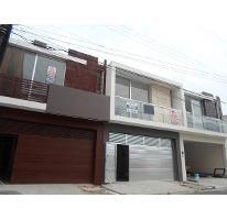 Foto de casa en venta en  , ejido primero de mayo sur, boca del río, veracruz de ignacio de la llave, 1069767 No. 01