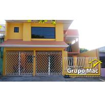 Foto de casa en venta en, ejido primero de mayo sur, boca del río, veracruz, 1407521 no 01