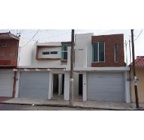 Foto de casa en venta en  , ejido primero de mayo sur, boca del río, veracruz de ignacio de la llave, 2905179 No. 01
