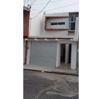 Foto de casa en venta en  , ejido primero de mayo sur, boca del río, veracruz de ignacio de la llave, 2905463 No. 02