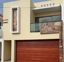 Foto de casa en venta en  , ejido primero de mayo sur, boca del río, veracruz de ignacio de la llave, 3606446 No. 01