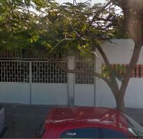 Foto de casa en venta en  , ejido primero de mayo sur, boca del río, veracruz de ignacio de la llave, 3688863 No. 01