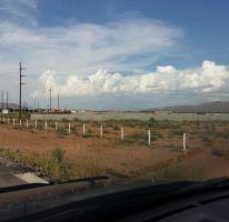 Propiedad similar 1741607 en Ejido Rancho de En Medio.