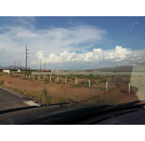 Foto de terreno habitacional en venta en  , ejido rancho de en medio, chihuahua, chihuahua, 1746640 No. 01