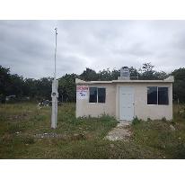 Foto de casa en renta en  , ejido ricardo flores magón, altamira, tamaulipas, 2593187 No. 01