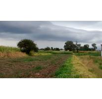 Foto de terreno habitacional en venta en  , ejido totolac, totolac, tlaxcala, 1353121 No. 01