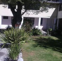Foto de casa en venta en, ejidos de san pedro mártir, tlalpan, df, 1696714 no 01