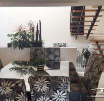 Foto de casa en venta en, ejidos de san pedro mártir, tlalpan, df, 1773503 no 01