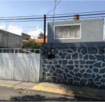 Foto de casa en venta en, ejidos de san pedro mártir, tlalpan, df, 1971204 no 01