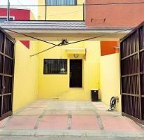 Foto de casa en venta en  , ejidos de san pedro mártir, tlalpan, distrito federal, 2858982 No. 01