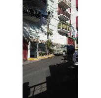 Foto de departamento en venta en  , ejidos de san pedro mártir, tlalpan, distrito federal, 2981908 No. 01