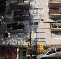 Foto de departamento en venta en  , ejidos de san pedro mártir, tlalpan, distrito federal, 0 No. 01