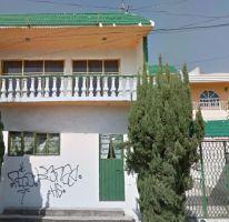 Foto de casa en venta en, ejidos san miguel chalma, atizapán de zaragoza, estado de méxico, 2237876 no 01