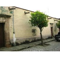 Foto de casa en venta en  , el agave, teúl de gonzález ortega, zacatecas, 3119653 No. 02