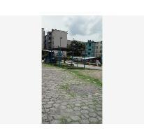 Foto de departamento en venta en  , el aguaje, emiliano zapata, morelos, 2161914 No. 01