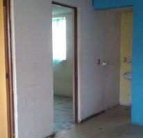 Foto de departamento en venta en, el aguaje, emiliano zapata, morelos, 2162948 no 01
